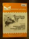 Příručka č. 37a - celiny port. zám. území do 1920