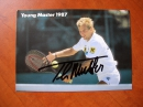 Thomas Muster