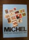 Michel Nord- und Mittelamerika 1995